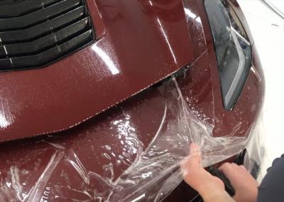 2017 Corvette 5