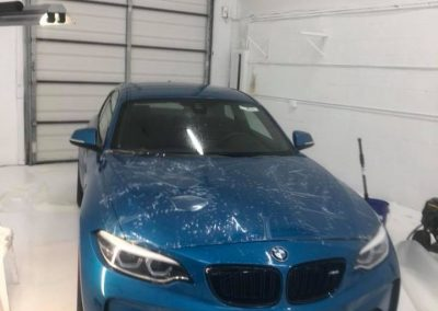 BMW-DC-Clear-Auto-Bra Nov 16, 10 11 56 AM