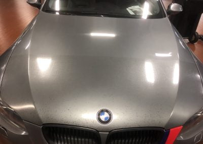 BMW-DC-Clear-Auto-Bra Sep 20, 8 16 24 AM