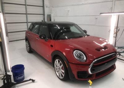 Mini-Cooper-DC-Clear-Auto-Bra Sep 28, 3 31 53 AM