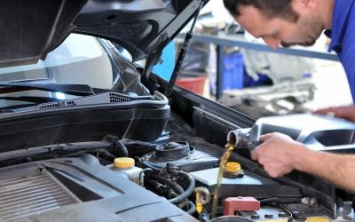 8 Tips to Help Your Car Retain Its Value